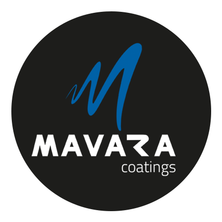 Marvara Coatings